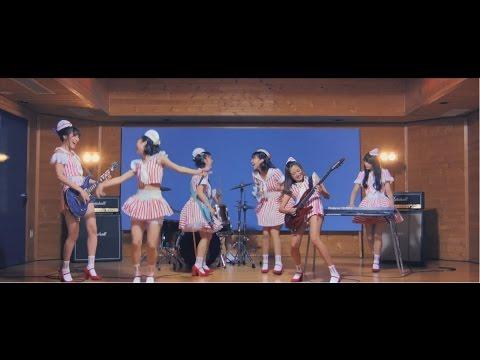 『ラブリフレイン』フルPV ( #PASSPO☆ #ぱすぽ )