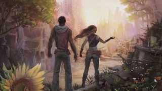 City Of Refuge Kickstarter Video