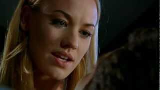 Chuck S04E09 HD | J'ai Claque La Porte -- Chromeo [I Want You To Flash]