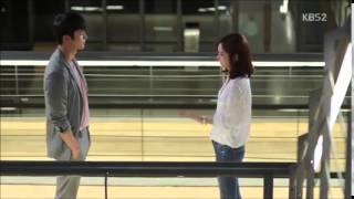 Lee Hyun x Cha Ji An (I Remember You) | 티가나요 (It Shows)