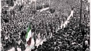 Banda Bassotti - Bella Ciao (Audio)