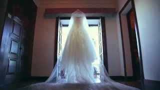 High Lights Yure y Dani video de bodas Tenerife