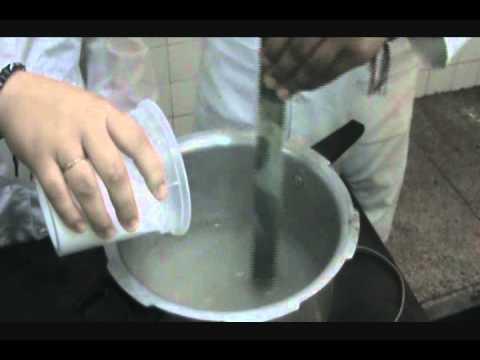 Si son útiles las lavativas para el adelgazamiento