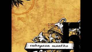 European Mantra - Adult playground