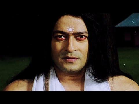 Shankha Chakra  Manoj Thakur