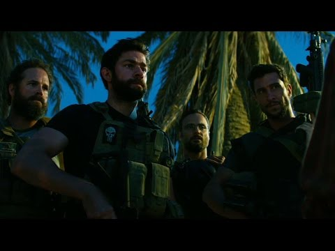 watch-movie-13 Hours: The Secret Soldiers of Benghazi