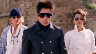 Zoolander 2 - Official Trailer