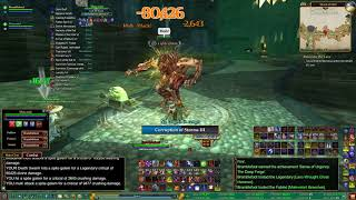 everquest 2 all classes - Free video search site - Findclip Net