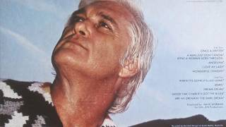 Charlie Rich - (All My Friends Are Gonna Be) Strangers
