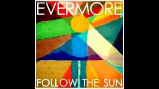 A World Without You by Evermore [LYRICS]
