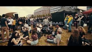 Ritter Butzke Unter freiem Himmel | Fête de la Musique After-Video