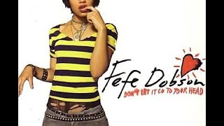 FEFE DOBSON - TAKE ME AWAY - Guitar Lesson by Mike Gross - How to Play - Tutorial