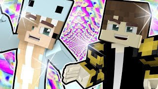 Top Minecraft Song: The Diamond King! Minecraft Songs Animations/Parodies and Music Jams of May 2017
