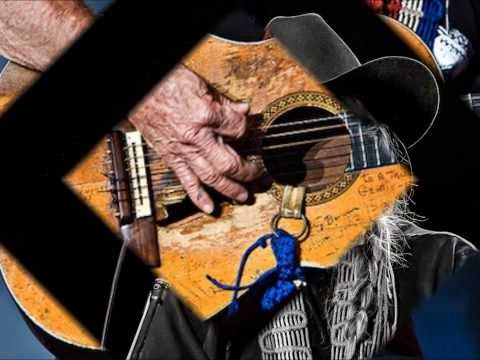 Waiting Time (Song) by Willie Nelson