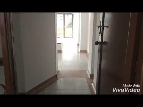 Apartamentos, Venta, Bucaramanga - $350.000.000