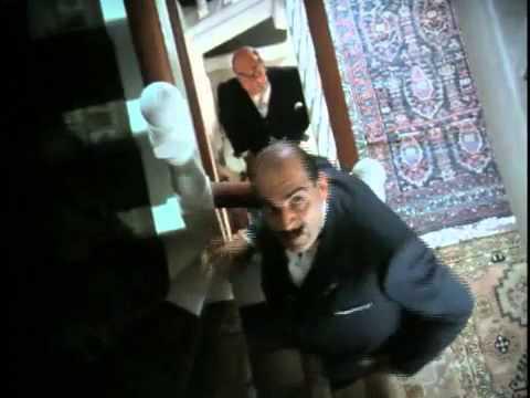 Trailer do Filme Assassinato no Expresso do Oriente
