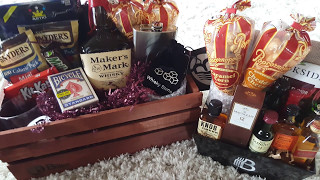 The Bro Basket Review - GREAT Gift Idea For Men