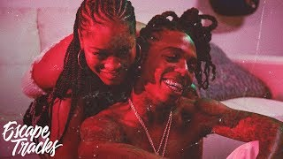 Jacquees - The Light (Jeremih & Ty Dolla $ign Remix)