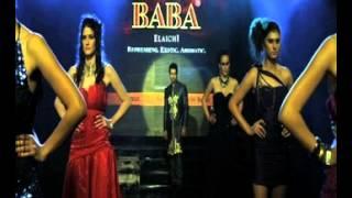BABA Elaichi AD 2012