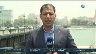 3 ملفات رئيسية تطرحها حماس في القاهرة لبحث الأوضاع الفلسطينية