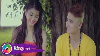 Mãi Yêu Mình Em - Nhật Thành (Official MV)