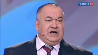 IGOR MAMENKO 100     ULETNOGO SMEHA     RUSSKIE PRIKOLY PARODII ANEKDOTY YUMORINA HD     MosCatalogu
