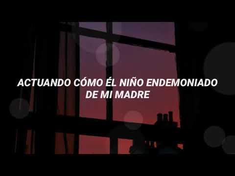 Marshmello X Kane Brown - One Thing Right(Sub español)