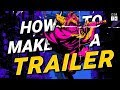 How To Make an Indie Game Trailer Game Maker 39 s Toolkit