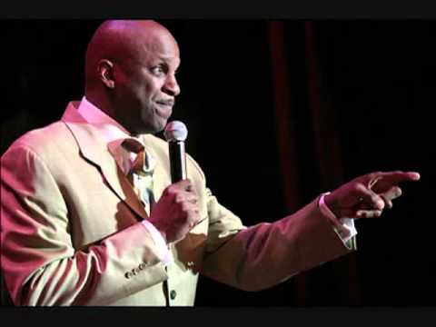 Donnie McClurkin   Caribbean Medley  I Got My Mind Made Up Mp3