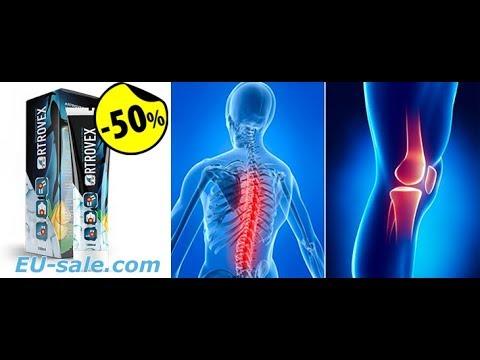 Unguente de steroizi pentru osteochondroză