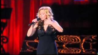 Lara Fabian - Je Suis Malade (Moscow 2010 - Mademuazel Zhivago)
