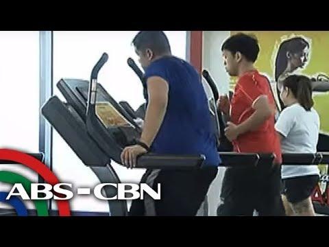 Kung gaano kabilis mawala timbang nang walang pagdidyeta at ehersisyo
