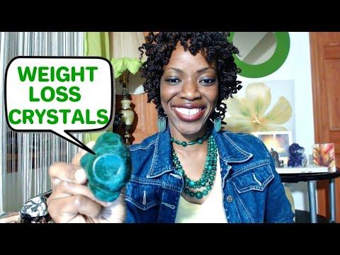 Pierdere în greutate 1 kg în 1 săptămână