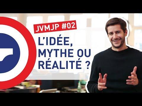 mp4 Entrepreneur Franais, download Entrepreneur Franais video klip Entrepreneur Franais