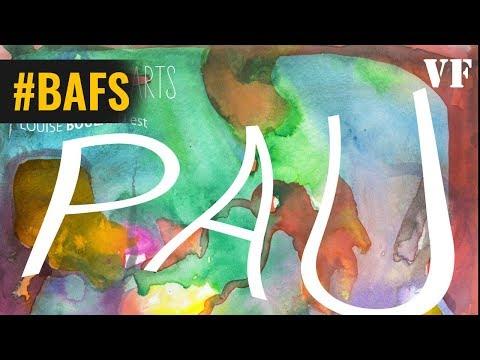 Pau - Bande Annonce VF – 2019