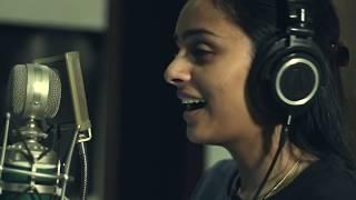 Kadhalaada x Something Just Like This ft. Pragathi (Anirudh - Coldplay - Chainsmokers Mashup)