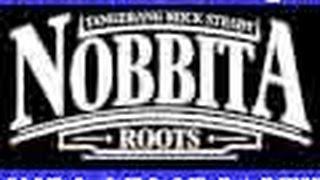 Nobbita Roots Reggae Kaulah Firasat Cintaku Www.xeoxs.ga