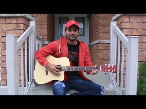 Acoustic cover (aawaaz)