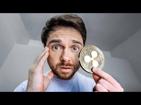 Bitcoin nuosavybė pagal šalį