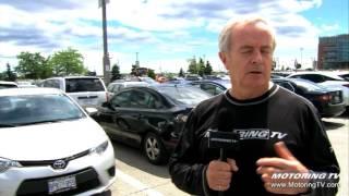 Watch as Motoring TVs Jim McKenzie takes you through why Kia is