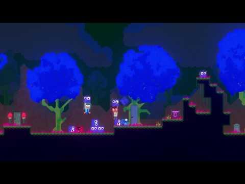 Uurnog - Gameplay Trailer thumbnail