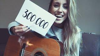 300.000 - Xandra Garsem (Original)