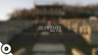 Julien Baker   Rejoice | OurVinyl Sessions