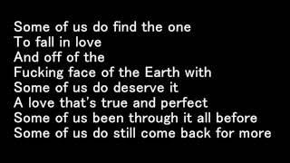 Jhene Aiko - New Balance (Lyrics)