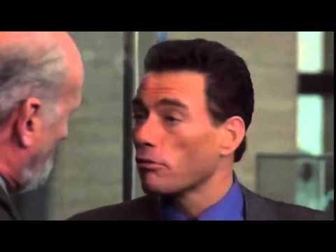 57action movies 2015 english hollywood - best action movies 2015