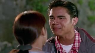 ABS-CBN Film Restoration: Labs Kita Okey Ka Lang? Full Trailer