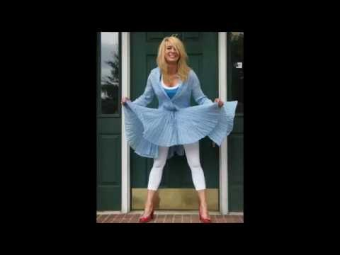 Bekah Bean- Fairy Tale Girl