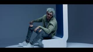 Let It Flow   Shane Eagle (Official Video)