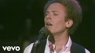 Simon & Garfunkel 'Scarborough Fair (from 'The Concert In Central Park')'