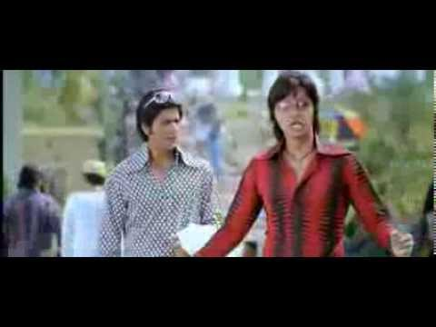 Om Shanti Om Trailer (2007)   Deepika Padukone, Shahrukh Khan